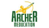 Archer Meducation Logo